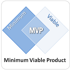 Why MVP is Important for Mobile App Development