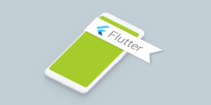 Flutter Vs React Native: Which one to choose? | Mobile App