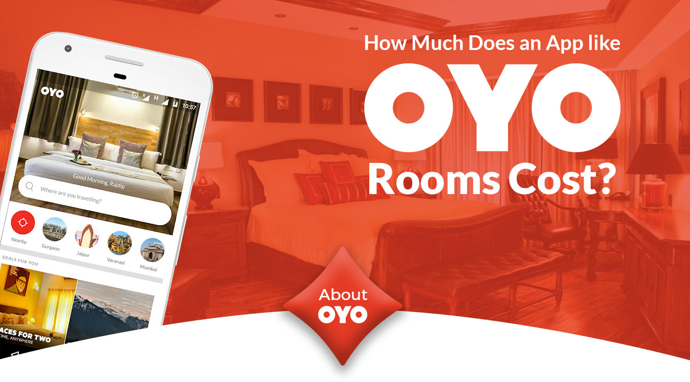 How-Much-Does-it-Cost-to-Develop-an-App-like-Oyo-Pyramidion-Solutions