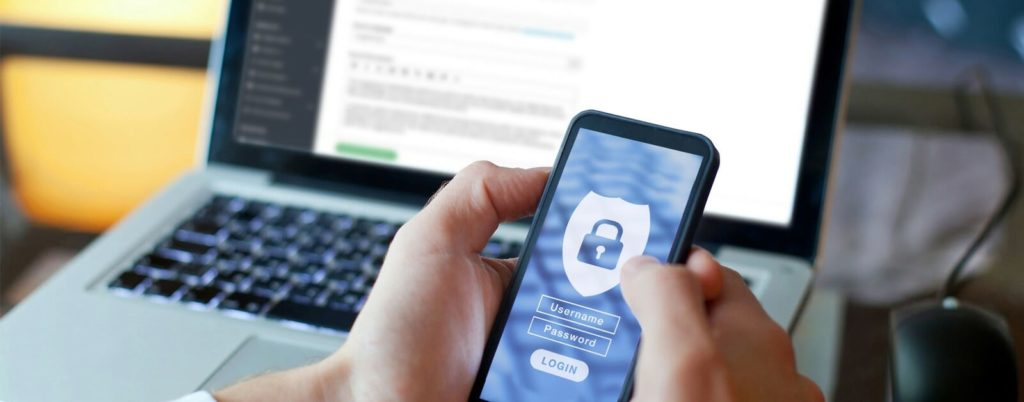 Practices that App Developers Should Follow to Enhance Mobile App Data Security
