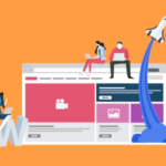 https://trustpulse.com/wp-content/uploads/2019/05/landing-page-design-tips.png