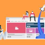 https://trustpulse.com/wp-content/uploads/2019/05/landing-page-design-tips.png