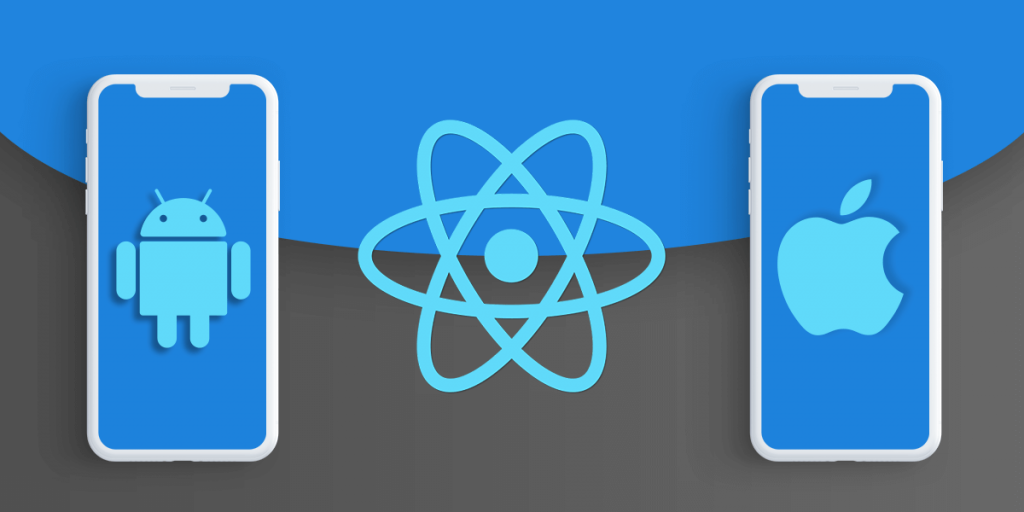 Creating an app using React Native? Here are some common mistakes to avoid
