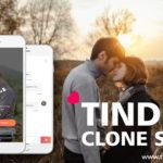 Tinder Clone