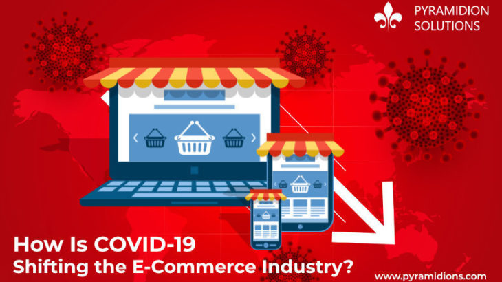 eCommerce Industry